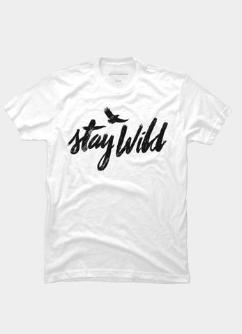 Imported T-Shirt Typography 5