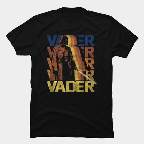 Imported Tshirt Star Wars 28