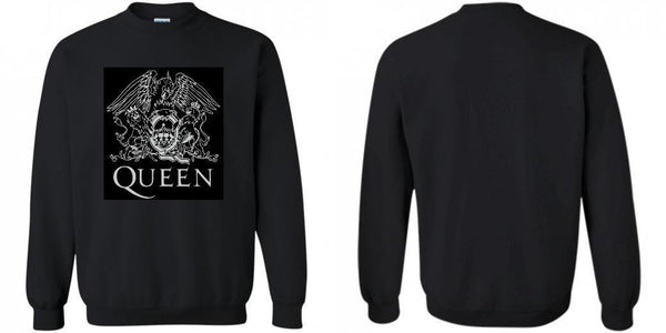 inkyproduct PD Custom Product Design Your Own Unisex Sweat Shirt In Pakistan | Custom Sweat Shirt |  Sweat Shirt Printing Online