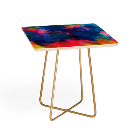 Maham Ali Side Table AXWME SIDE TABLE