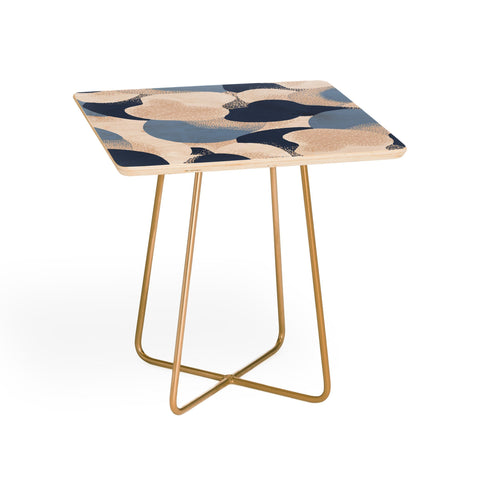 Maham Ali Side Table GABRIELA SIDE TABLE