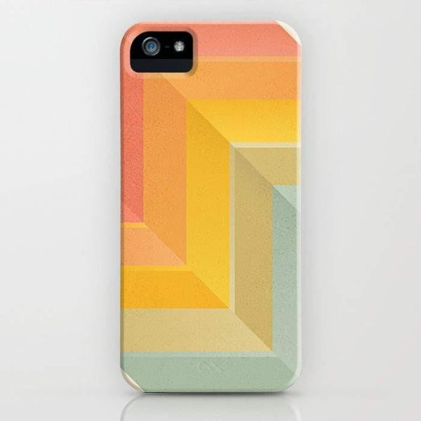 Threadless Mobile Cover Back and Forth Mobile Cover