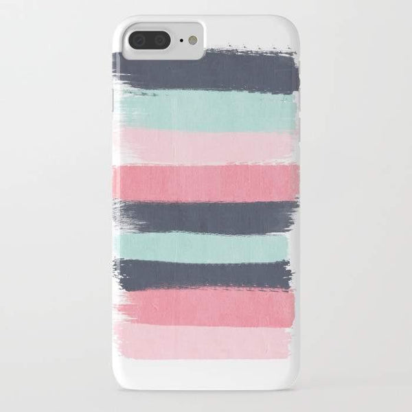 Threadless Mobile Cover Cecily Mobile Cover