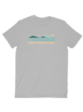 Tommy Nease T-SHIRT 80s Summer Tape T-Shirt