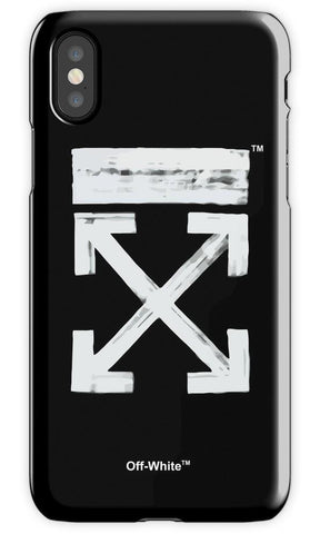 Virgin Teez Mobile Cover Off White Brushed 2 Mobile Cover