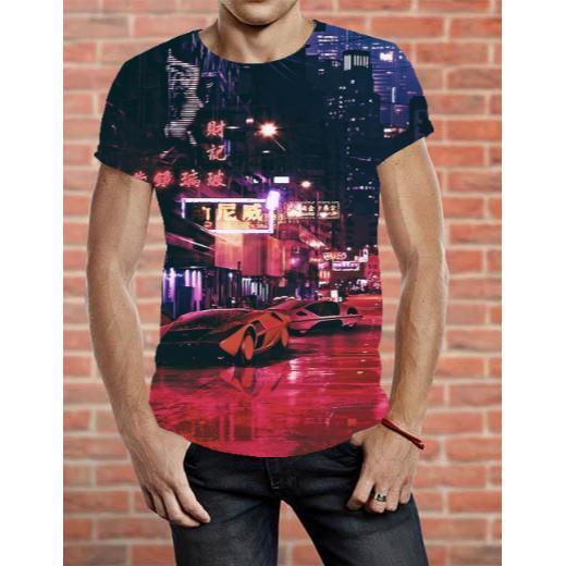 "Virgin Teez PD Custom Product <br>M :1<p style=""display:none;""><br>customization_id: 156400505574<br></p> All Over Print Design"