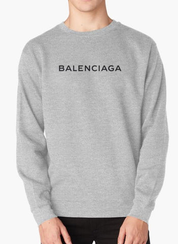 Virgin Teez Sweat Shirt Balerinaga  Sweat Shirt