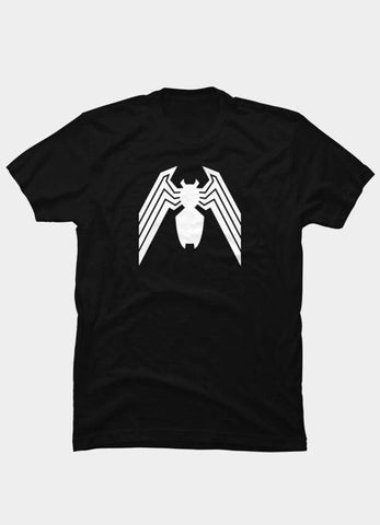 Virgin Teez T-SHIRT Marvel 15