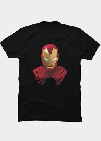 Virgin Teez T-SHIRT Marvel 59