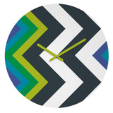 Wall Clock WallClock GALAXY WALL CLOCK