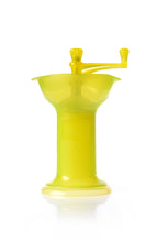 Kidsme Food Grinder Lime Green