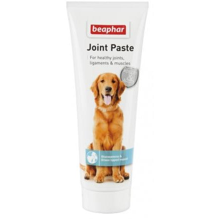 <b>10% OFF:</b> Beaphar Joint Paste For Dogs