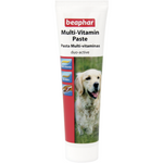 Beaphar Multi Vitamins Duo Active Paste For Dog