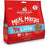 Stella & Chewy's Freeze-Dried Raw Dandy Lamb Meal Mixers For Dogs