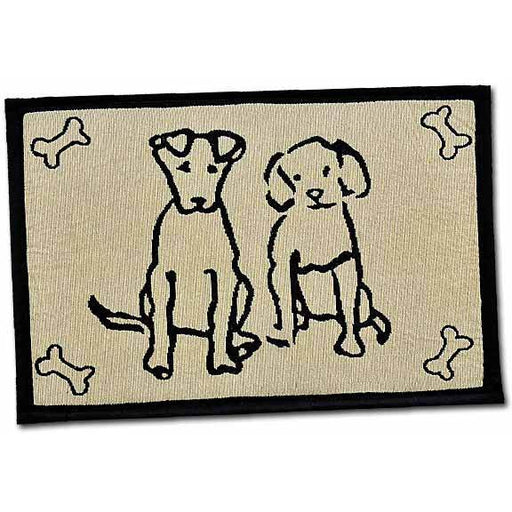Loving Pets Pals Bella Fashion Mat