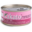 Kakato Chicken, Salmon & Vegetables Wet Dog Food