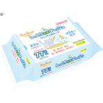 Petz Route Pet Wipes