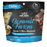 Absolute Holistic Air Dried Oceanic Farm Blue Mackerel & Lamb Dog Treats