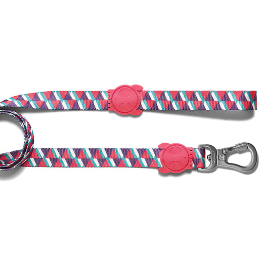 <b>10% OFF:</b> Zee Dog Adria Leash For Dogs