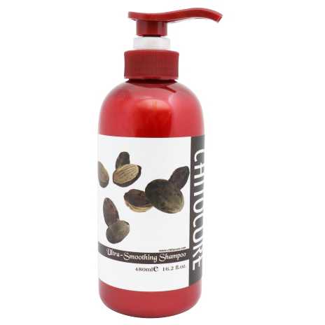 Chitocure Ultra Smoothing Shampoo
