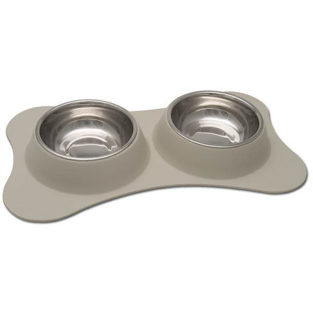 Loving Pets Biscuit Dolce Flex Diners