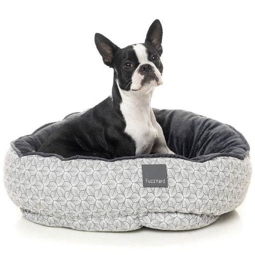 <b>15% OFF:</b> FuzzYard Fandango Reversible Pet Bed