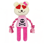 Lovelly Creations Pirate Series - Sailor Girl Toy