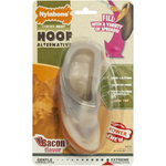 Nylabone Dura Chew Hoof Bacon Toy