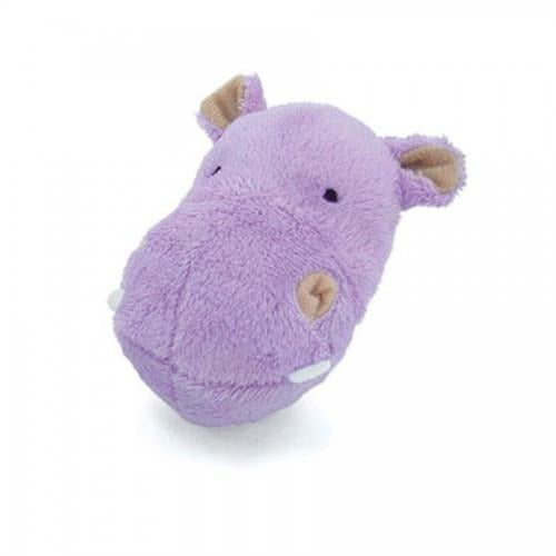 <b>15% OFF:</b> Petz Route Hippopotamus Dog Toy