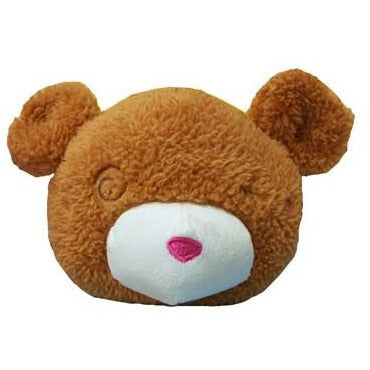 <b>15% OFF:</b> Petz Route Bear Dog Toy