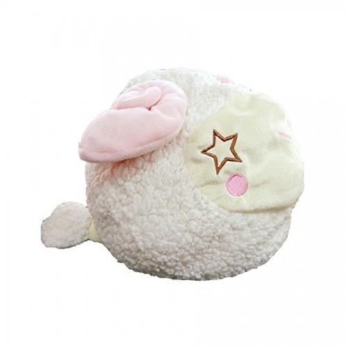 Petz Route Super Sheep Dog Toy