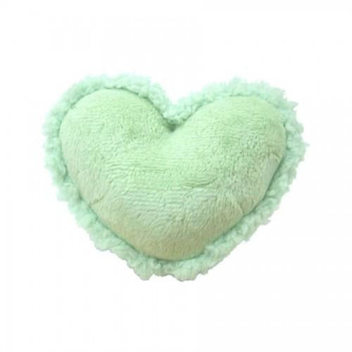 <b>15% OFF:</b> Petz Route Green Macaroon Dog Toy