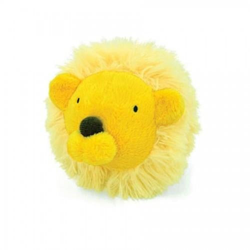 <b>15% OFF:</b> Petz Route Lion Dog Toy