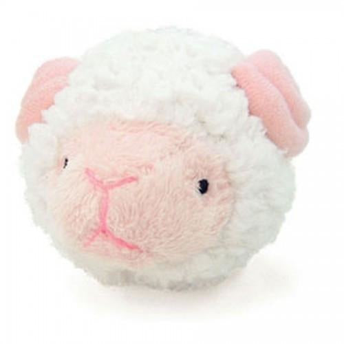 <b>15% OFF:</b> Petz Route Sheep Dog Toy