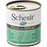 Schesir Chicken With Spinach Wet Dog Food