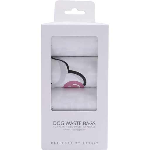 Petkit Dog Waste Dispenser Bag Refills