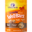 <b>10% OFF:</b> Wellness Well Bars Grain Free Oven-Baked Crunchy Peanuts & Honey Biscuits