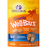<b>10% OFF:</b> Wellness Well Bars Grain Free Oven-Baked Crunchy White Fish & Sweet Potato Biscuits