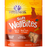 <b>20% OFF:</b> Wellness Well Bites Grain Free Soft Turkey & Duck Treats