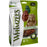 Whimzees Hedgehog Natural Dental Dog Chews