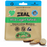 Zeal Free Range Naturals Freeze Dried Green Lipped Mussels For Dogs & Cats