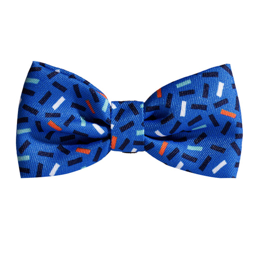 <b>10% OFF:</b> Zee Dog Atlanta Bow Tie