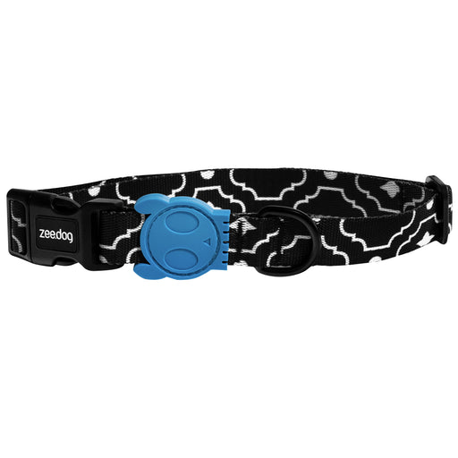 <b>10% OFF:</b> Zee Dog Mahleb Collar For Dogs