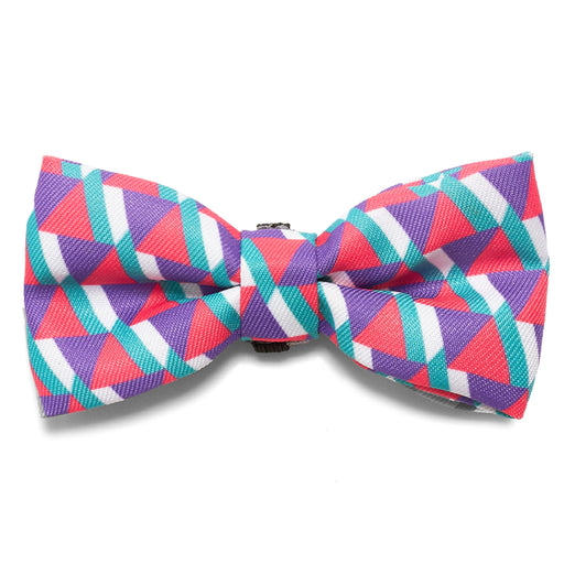 <b>10% OFF:</b> Zee Dog Adria Bow Tie
