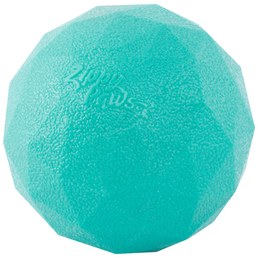 [PAWSOME] <b>15% OFF:</b> ZippyPaws ZippyTuff Waggle Ball Toy