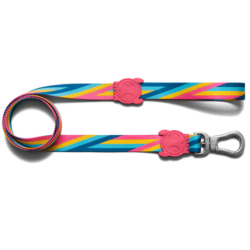 <b>10% OFF:</b> Zee Dog Bowie Leash For Dogs