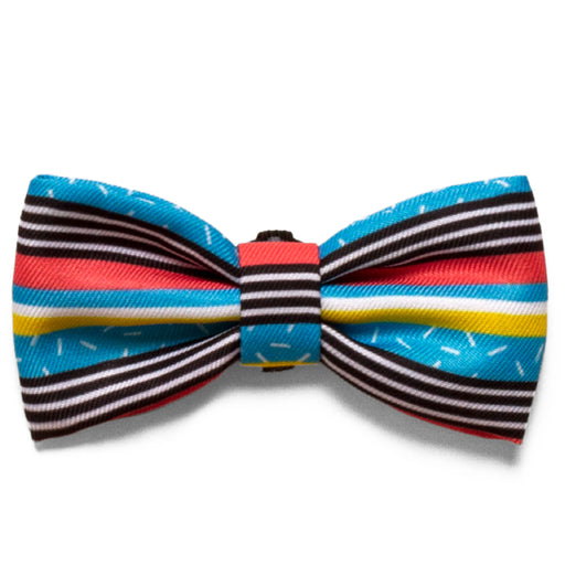 <b>10% OFF:</b> Zee Dog Brooklyn Bow Tie