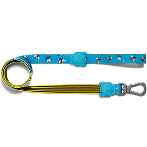 <b>10% OFF:</b> Zee Dog Buzz Leash For Dogs