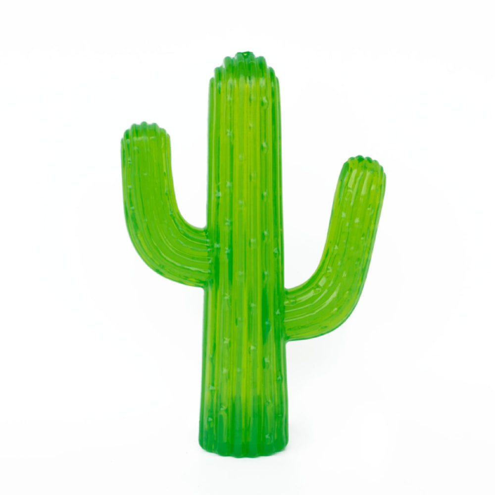 [PAWSOME] <b>15% OFF:</b> ZippyPaws ZippyTuff Cactus Toy