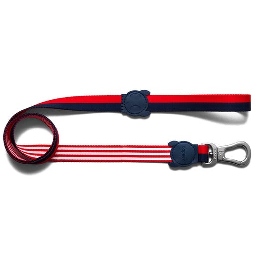 <b>10% OFF:</b> Zee Dog Cadillac Leash For Dogs